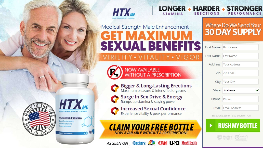 htx-male-enhancement-order.jpg