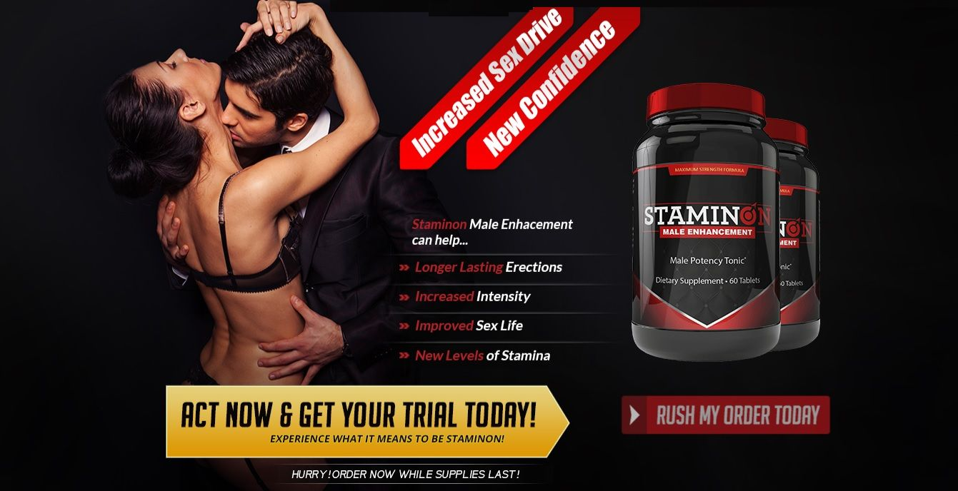 staminon-male-enhancement.jpg
