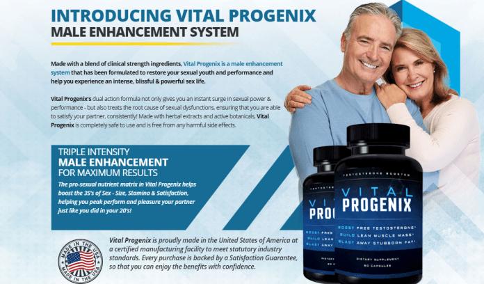 vital-progenix-australia.png