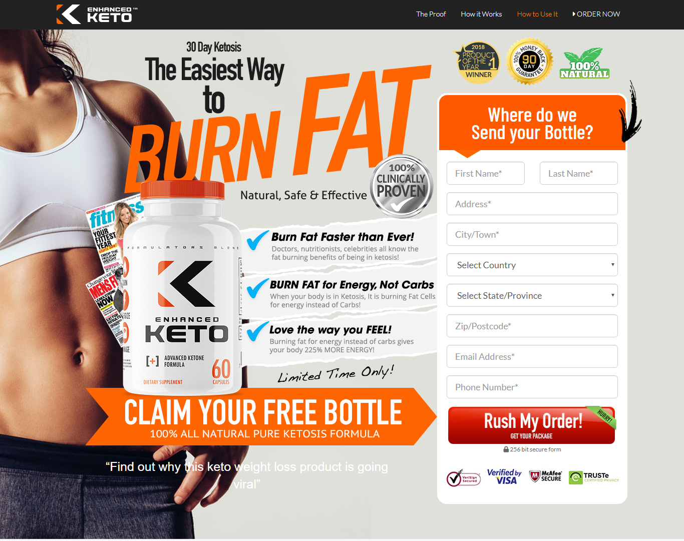 Keto-Black-Diet-Weight-Loss-Reviews-Fitose