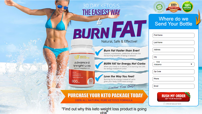 Healthy-Keto-Nation-Reviews®-Updated-Diet-Pills