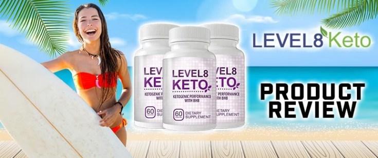 Level8-Keto